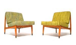 dallas modern furniture dallas modern furniture modern house