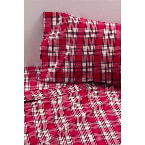 boys printed flannel sheet set classic navy plaid xlt home interior design ideashome
