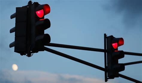 light ticket light tickets in arizona traffic guys