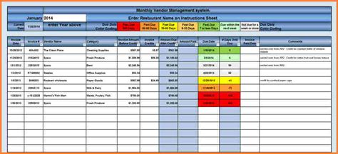 Excel Issue Tracking Template 5 issue tracking spreadsheet template excel excel