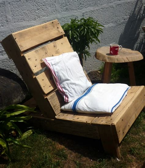 pallet couch cushions wooden pallets furniture interior design ideas in country