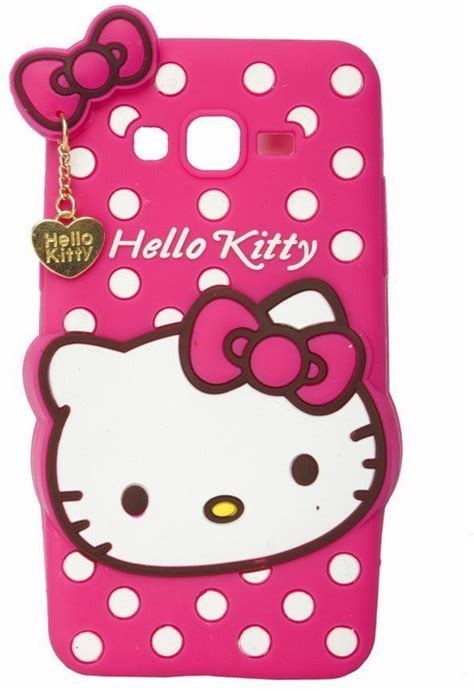 kitty  cover  samsung galaxy   kitty flipkartcom