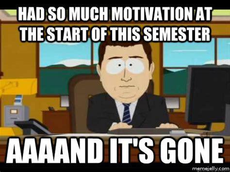 Study Memes - study tips from memes the summa