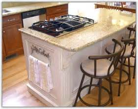 beautiful Kitchen Center Island Lighting #1: kitchen-center-island-granite-top.jpg