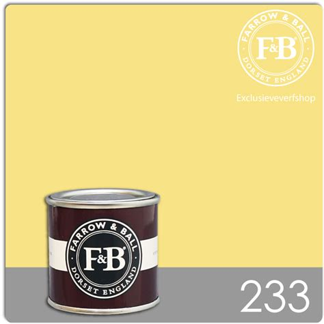 100 how much would a one calam 233 o key hw13 comparing farrow ball sle 100 cc 233 dayroom yellow farrow ball