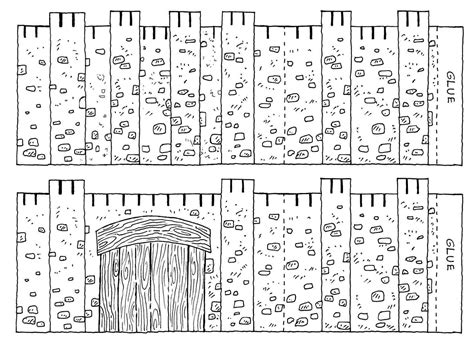 coloring book wall walls of jericho free coloring pages on coloring pages