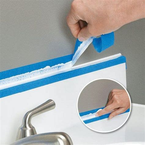 how long does bathroom caulk take to dry 17 best ideas about caulking tips on pinterest caulking