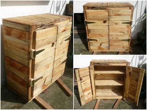 Home Made Dresser by Pallet Dresser Woodworking Projects Plans