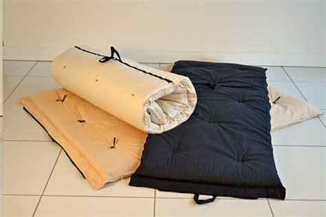 zipit roll up futon mattress roll up futon sitandsleep - Zip Futon