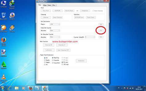 download reset canon ip2770 terbaru cara terbaru reset canon g1000 g2000 g3000 dan free