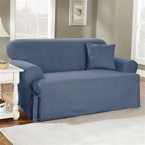 sure fit 3 t cushion sofa slipcover sure fit 3 t cushion sofa slipcover home furniture