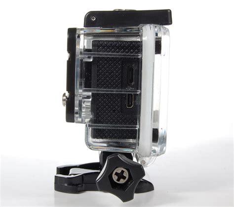 Kamera Sjcam 6000 kamera sportowa sj 6000 hd dv wodoodporna obudowa 2 quot lcd wi fi fotograficzneakcesoria pl