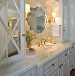 vanity mirrors for bathrooms design in wood bathroom mirrors and lighting