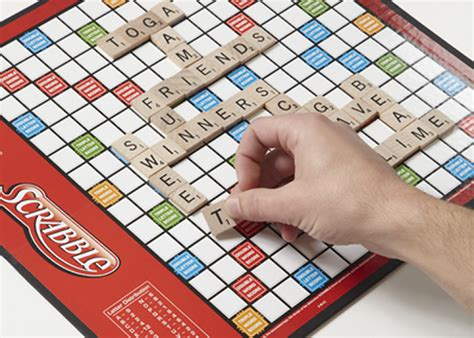 scrabble helo 10 words that will win you any of scrabble mental