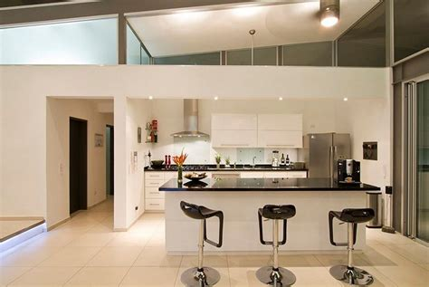home bar counter design philippines take a look at this photo modern kitchen designs