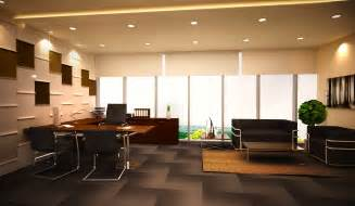 Cubicle Bookshelf Light Design Design Offices And Ceiling Lights On Pinterest