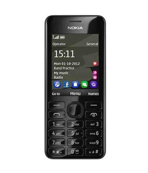 themes download for nokia asha 206 nokia asha 206 black price in india buy nokia asha 206