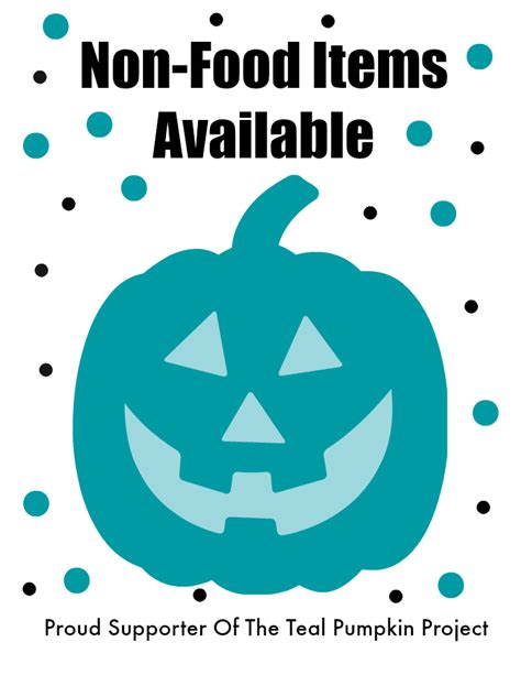 teal pumpkin coloring page the gallery for gt easy halloween pumpkin ideas for kids