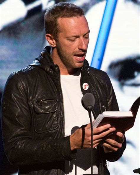 chris martin and gwyneth paltrow wedding chris martin consciously uncouples from wedding ring