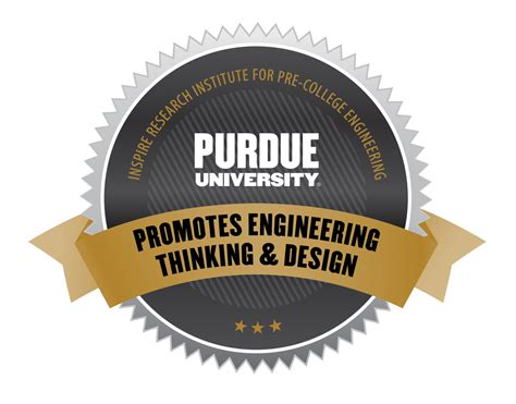 Purdue Mba In Manufacturing Technology Management by 2017 Engineering Gift Guide Inspire Purdue