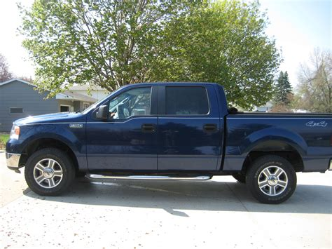 f150 short bed 2007 ford f150 short bed dimensions