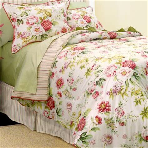 cream comforter twin twin cream comforter set wayfair