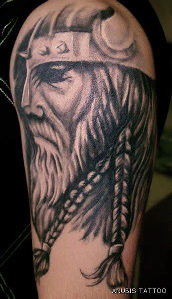 tattoo gallery download viking tattoos gallery free download viking tattoos