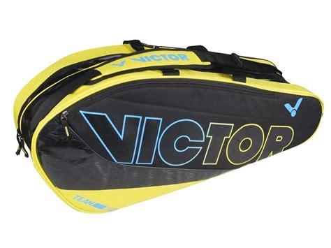 Tas Sepatu Olahraga Futsal Sepak Bola Basket Badminton Terlaris jual perlengkapan olahraga bulutangkis badminton