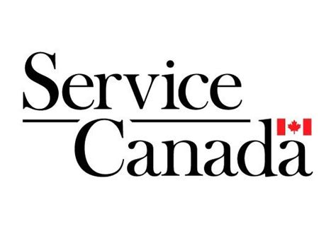 service canada services for employers webinar offered by service canada lennox addington
