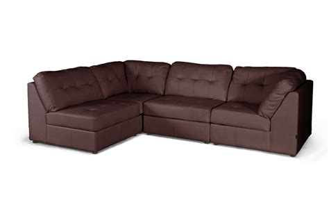 Sears Sectional by Leather Sectional Sofa Set Sears