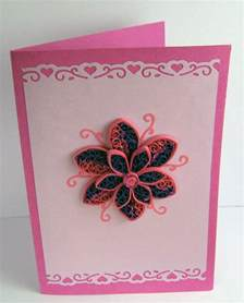 birthday card for handmade greeting card by stoykasart