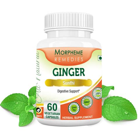 5ar indian remedies cholesterol lowering supplements herbs vitamins