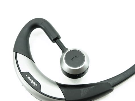 Headset Bluetooth Jabra Motion jabra motion bluetooth headset review