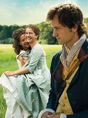 film drama romance 50 period romances amazon instant prime willow and thatch