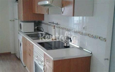 alquiler piso biescas apartamento en alquiler biescas biescas huesca