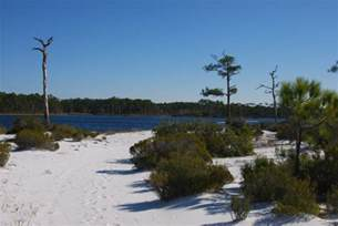 pics for gt topsail hill preserve state park cabins