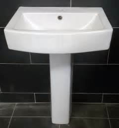 quartz bathroom sinks quartz basin pedestal bathroom sink 1 tap square