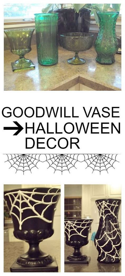home made halloween decorations 30 homemade halloween decoration ideas listing more
