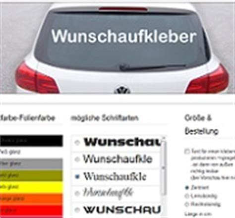 Aufkleber Selber Gestalten Online Bestellen by Wandtattoos Wandaufkleber Wandsticker Autoaufkleber