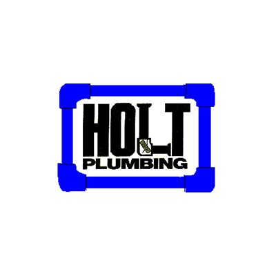 Plumbing Company Reviews by Holt Plumbing Co Llc 4 Photos Plumbers Mt Juliet