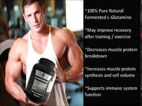 p tech supplements glutamine recovery supplements by p tech