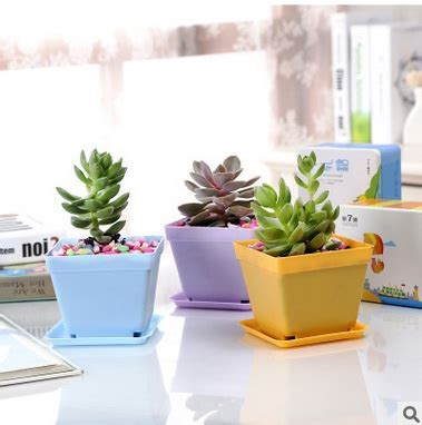 Large Planters Cheap by Get Cheap Large Plastic Planters Aliexpress