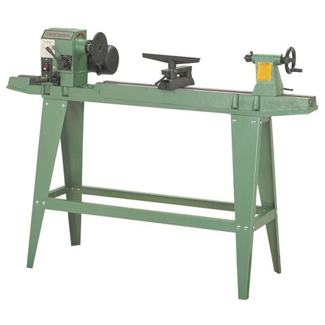 lave woodworking wood lathe w reversible 12 x 33 3 8