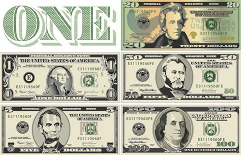 dollar free vector download 224 free vector for