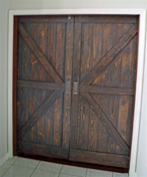 interior barn doors for sale amazing best images about