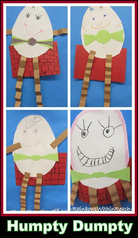 nursery craft projects www rainbowswithinreach