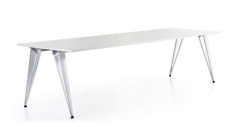 attach to table attach tables trolleys lammhults