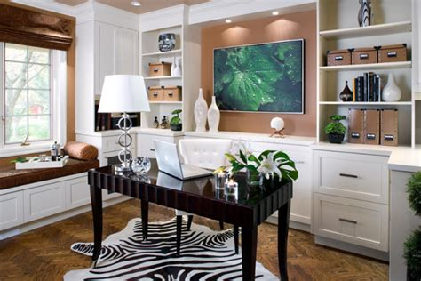office space at home 47 amazingly creative ideas for designing a home office space