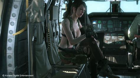 Ps3 Metal Gear Solid V Pantom Region 2 an 225 lisis de metal gear solid 5 the phantom meristation