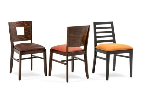 sillas para bares y restaurantes sillas para restaurantes y cafeterias